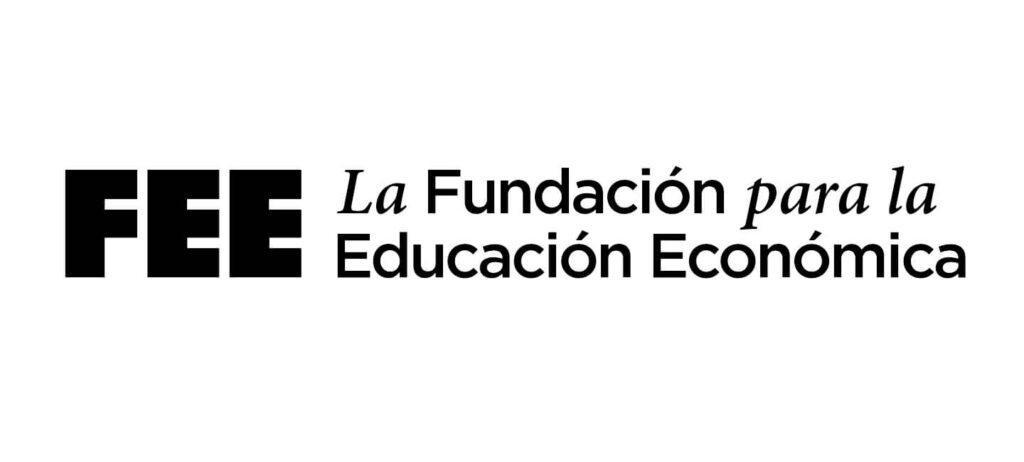 FEE Fundación para la Educación Económica