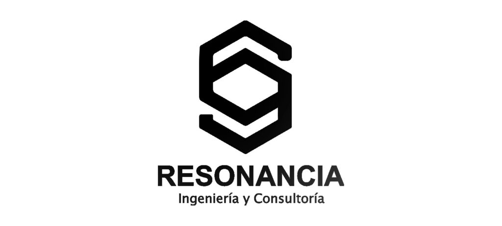 Resonancia Consulting