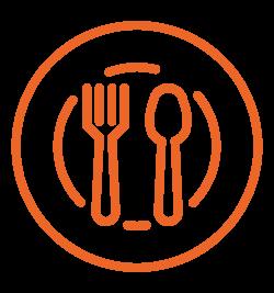 Industries & Markets - Food and Restaurants